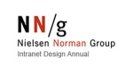 CI-Nielsen_Norman_Group