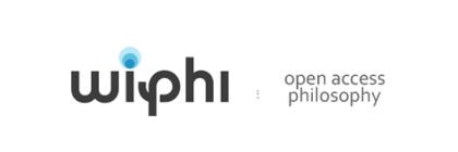 wiphi-logo