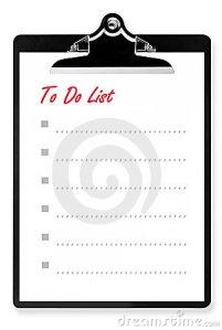 to-do-list-clipboard-5762117
